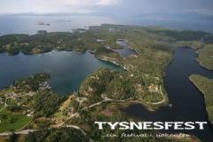 Tysnesfest 2009