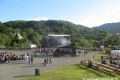 Tysnesfest_013