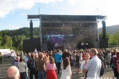 Tysnesfest_016