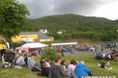 Tysnesfest_026