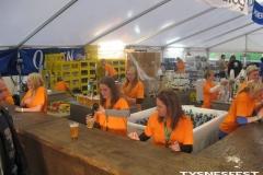 Tysnesfest_029