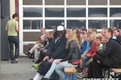 Tysnesfest_051