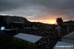 Tysnesfest 2011