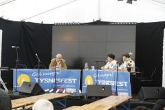 tysnesfest_2011-11