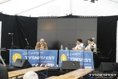 tysnesfest_2011-11~0