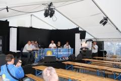 tysnesfest_2011-12