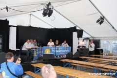 tysnesfest_2011-12~0