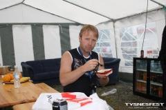tysnesfest_2011-15~0