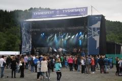 tysnesfest_2011-17