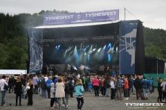 tysnesfest_2011-17~0