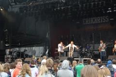 tysnesfest_2011-18