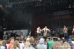 tysnesfest_2011-18~0