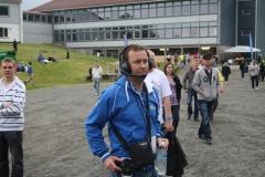 tysnesfest_2011-19