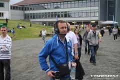 tysnesfest_2011-19~0