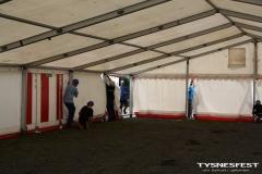 tysnesfest_2011-1~1