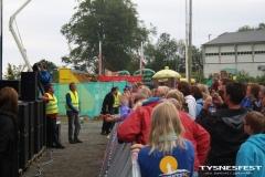 tysnesfest_2011-21