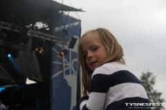 tysnesfest_2011-22