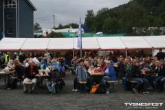 tysnesfest_2011-23