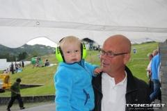 tysnesfest_2011-25