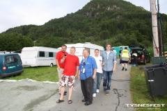 tysnesfest_2011-28