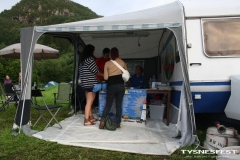 tysnesfest_2011-29