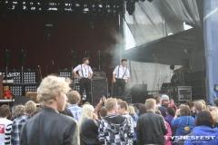 tysnesfest_2011-30