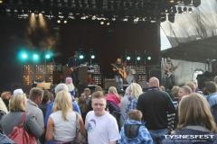 tysnesfest_2011-31