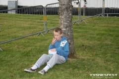 tysnesfest_2011-35