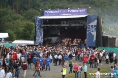 tysnesfest_2011-36