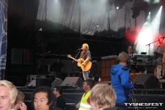 tysnesfest_2011-37