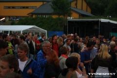 tysnesfest_2011-38