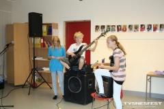 tysnesfest_2011-3~0