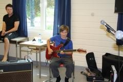 tysnesfest_2011-4