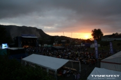 tysnesfest_2011-40