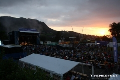 tysnesfest_2011-41