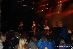 tysnesfest_2011-42