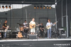 tysnesfest_2011-43