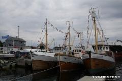 tysnesfest_2011-44