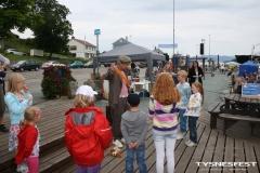 tysnesfest_2011-46