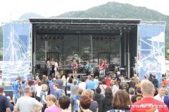 tysnesfest_2011-49