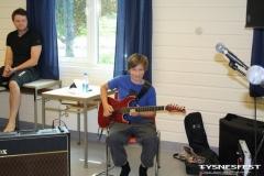 tysnesfest_2011-4~0