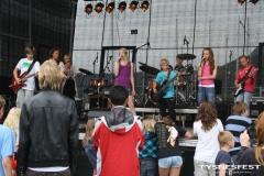 tysnesfest_2011-50