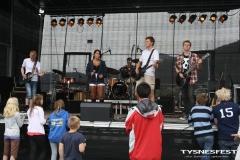 tysnesfest_2011-51