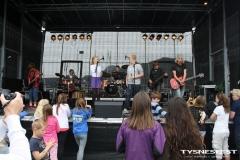 tysnesfest_2011-52