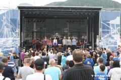 tysnesfest_2011-53