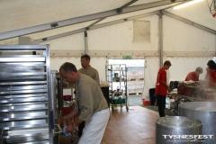 tysnesfest_2011-54