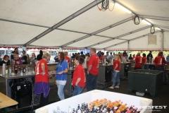 tysnesfest_2011-55