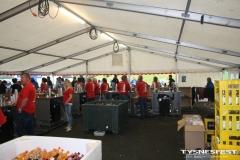 tysnesfest_2011-56