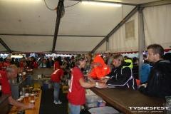 tysnesfest_2011-57