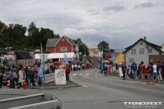 tysnesfest_2011-58